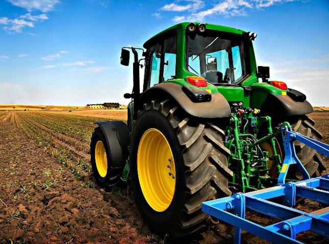 Mecanizacion_agricola