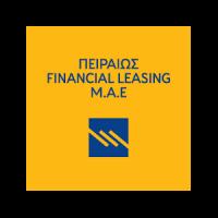 Πειραιώς Financial Leasing_GR